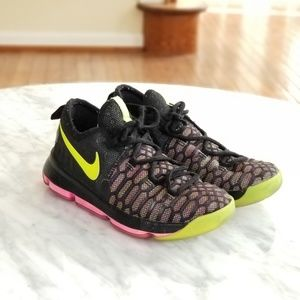 Nike Kevin Durant 35